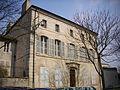 Verdun - Immeuble Noguez.JPG