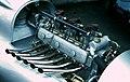 Veritas-Motor am 1981-08-15.jpg