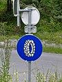 Verkeersbord Sneeuwkettingen Hoch-Imst.JPG