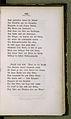 Vermischte Schriften 169.jpg