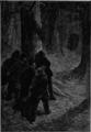 Verne - L'Île à hélice, Hetzel, 1895, Ill. page 30.png