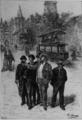 Verne - L'Île à hélice, Hetzel, 1895, Ill. page 46.png