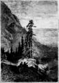 Verne - La Maison à vapeur, Hetzel, 1906, Ill. page 194.png