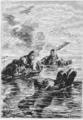Verne - Les Tribulations d'un Chinois en Chine - 192.png