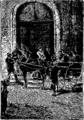 Verne - P'tit-bonhomme, Hetzel, 1906, Ill. page 467.png