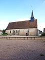 Vernoy-FR-89-église-08.jpg