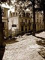 Versailles - Rue de la Chancellerie - 20130811 (1).jpg