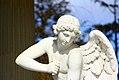 Versailles garden at Little Trianon (9132106182).jpg