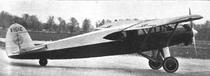 Verville-air-coach.PNG