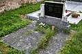 Veselí-evangelický-hřbitov-komplet2019-015.jpg
