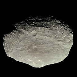 Vesta in natural color.jpg
