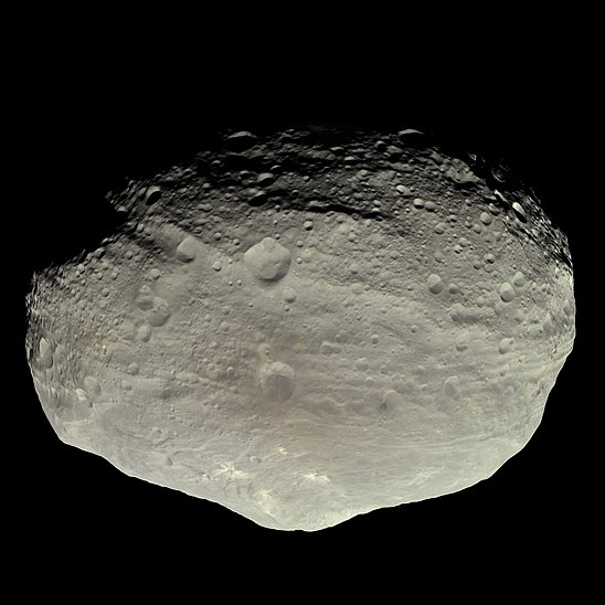 asteroid 4 vesta live position and data theskylivecom - 548×548