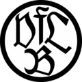 VfL Bitterfeld.png