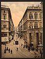 Via Roma, Genoa, Italy-LCCN2001700857.jpg