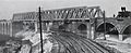 Viaduct at Greenford (8379795417).jpg