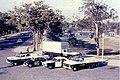 Viaturas da frota - 1973 - Polícia Civil - Rio de Janeiro (4137971891).jpg