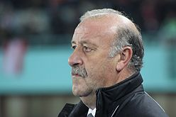 Vicente del Bosque - Teamchef Spain (03).jpg