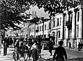 Viciebsk, Vialikaja-Biržavy. Віцебск, Вялікая-Біржавы (1946).jpg