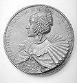 Victor Amadeus I, Duke of Savoy (1587–1637) MET 62523.jpg