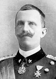 Victor Emmanuel III of Italy from The Graphic detail.jpg