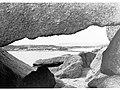 Victor Harbor from Granite Island (Umbrella Rock)(GN04278).jpg