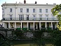 Victoria Colonnade, Leamington Spa - geograph.org.uk - 1238113.jpg