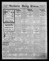 Victoria Daily Times (1902-07-07) (IA victoriadailytimes19020707).pdf