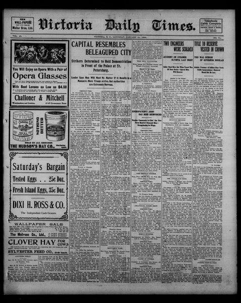 File:Victoria Daily Times (1905-01-21) (IA victoriadailytimes19050121).pdf