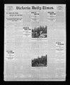 Victoria Daily Times (1905-11-06) (IA victoriadailytimes19051106).pdf