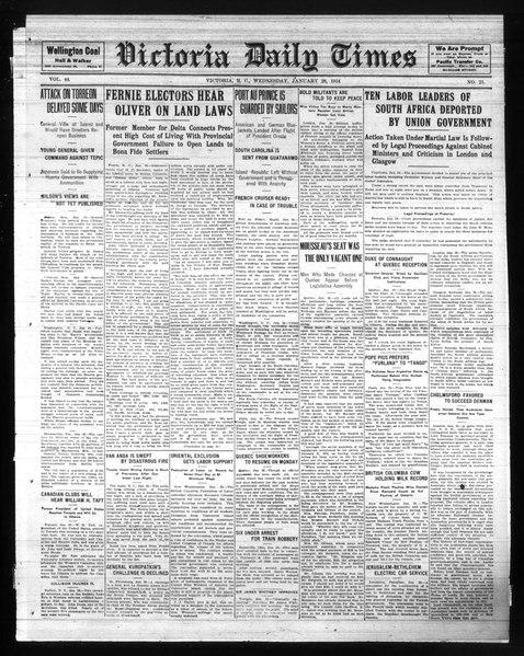 File:Victoria Daily Times (1914-01-28) (IA victoriadailytimes19140128).pdf