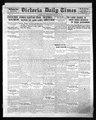 Victoria Daily Times (1914-01-28) (IA victoriadailytimes19140128).pdf