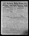 Victoria Daily Times (1914-05-20) (IA victoriadailytimes19140520).pdf