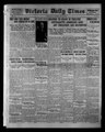 Victoria Daily Times (1914-05-22) (IA victoriadailytimes19140522).pdf