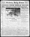 Victoria Daily Times (1914-09-01) (IA victoriadailytimes19140901).pdf