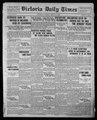 Victoria Daily Times (1918-02-19) (IA victoriadailytimes19180219).pdf