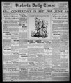 Victoria Daily Times (1920-05-15) (IA victoriadailytimes19200515).pdf