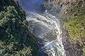 Victoria Falls (14349822637).jpg