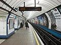 Victoria Underground Station - geograph.org.uk - 527341.jpg