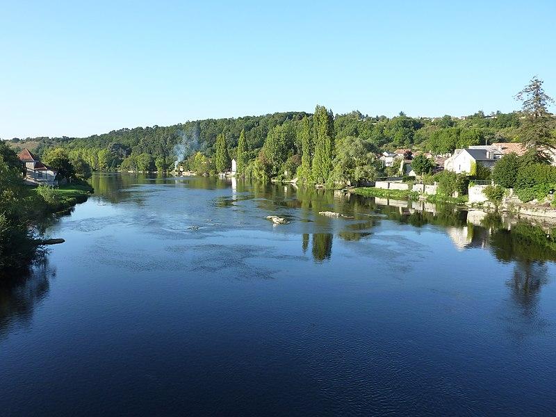 Fichier:Vienne Chauvigny.JPG