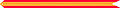 Vietnam Gallantry Cross - Streamer.jpg