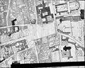 Vieux tours, extrait plan Fayot 1787, archives BMVT, place François Sicard.jpg