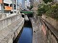 View from 回生橋.jpg