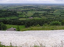 View from sutton white horse.jpg