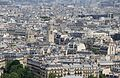 View from the Eiffel Tower, April 2011 001.jpg