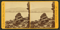 View of Bar Harbor, by B. Bradley.png