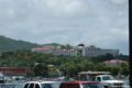 View of Bluebeard's Castle, from In Town, St Thomas US Virgin Islands.png