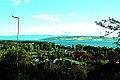 View of Hamar (6018409886).jpg