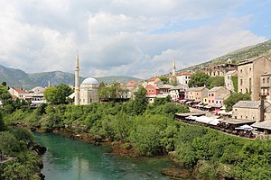 View of Mostar 01.jpg