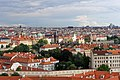 View of Prague from Old Castle Stairs 20190816 1647 5390.jpg