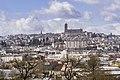 View of Rodez 13.jpg